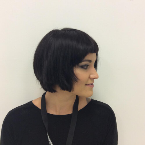 27 Fresh Bob Haircuts People Are Going Crazy Over