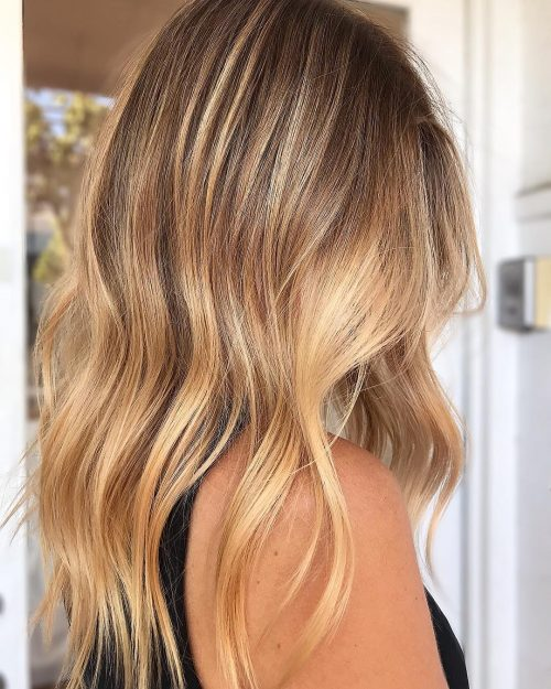 25 Best Auburn Hair Color Ideas For 2019 Dark Light