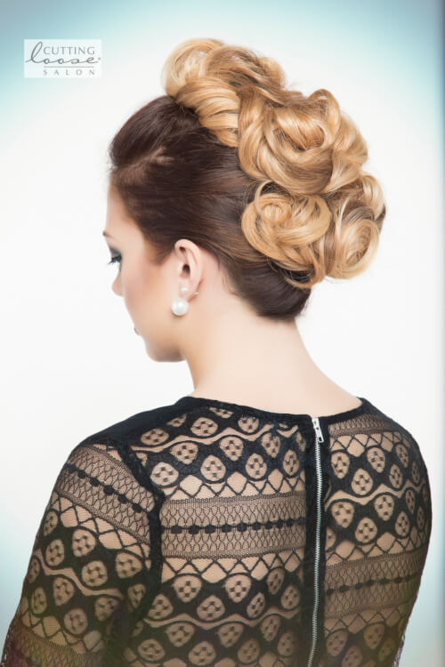 back-of-pin-up-hairstyle