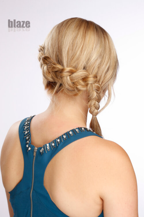back-view-of-side-braid