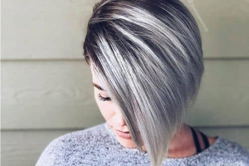 2019\'s Best Hair Color Ideas Are Right Here
