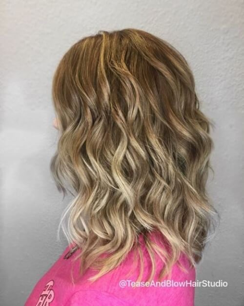 beach-waves-curls
