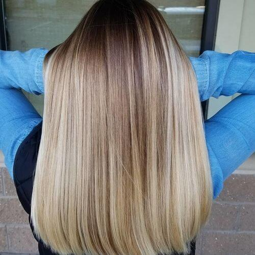 beautiful-balayage-color