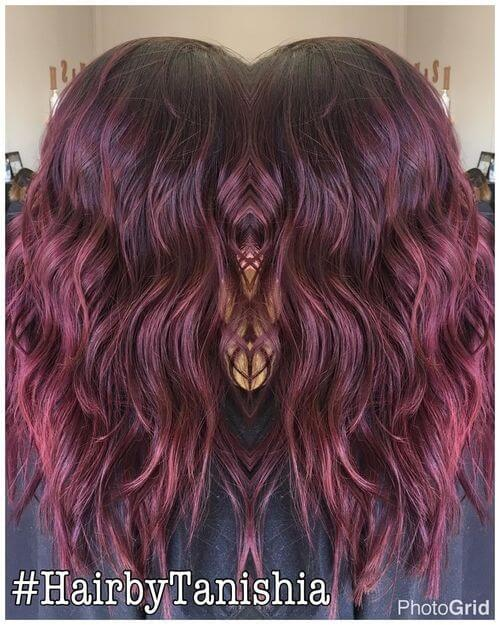 beautiful-burgundy-color