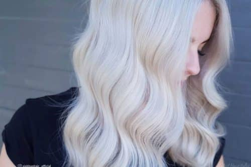 2021 S Best Hair Color Ideas Are Right Here