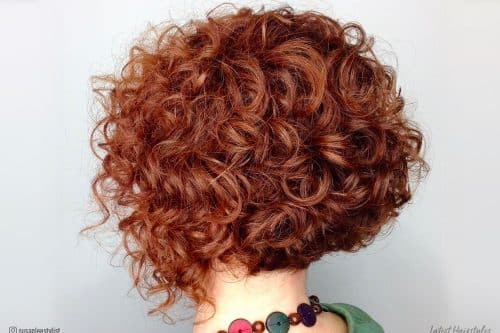 Incredible These 18 Cute Short Haircuts For Girls Are Trending In 2020 Schematic Wiring Diagrams Amerangerunnerswayorg