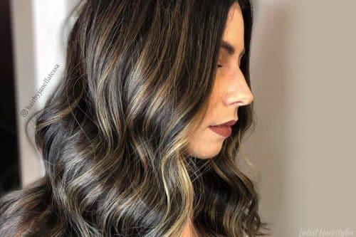 Best Hairstyles For Women In 2019