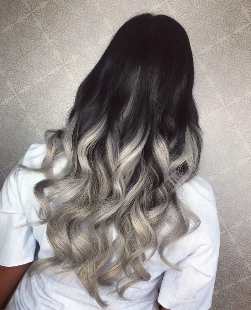 39 Top Ombre Hair Color Ideas Trending For 2018