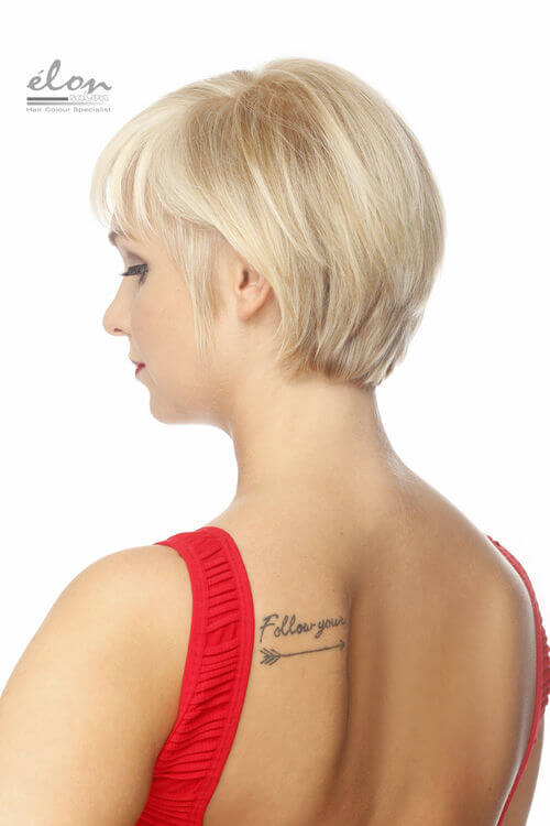 blonde-bob-back-view-2