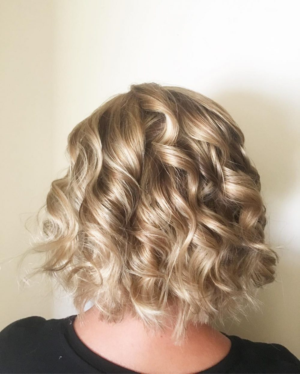 hair curl style 36 curled hairstyles tending in 2018 so grab your hair 2051