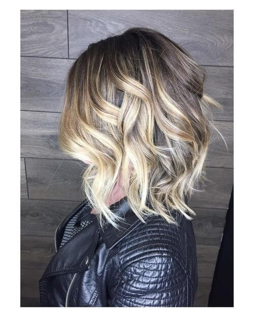 22 Greatest Blonde Hair Colors In 2019 Honey Dirty Ash Platinum