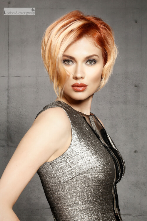 blonde-hair-with-red-highlights