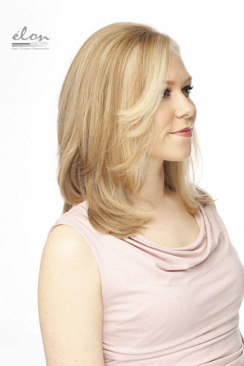 blonde-layered-bob-2