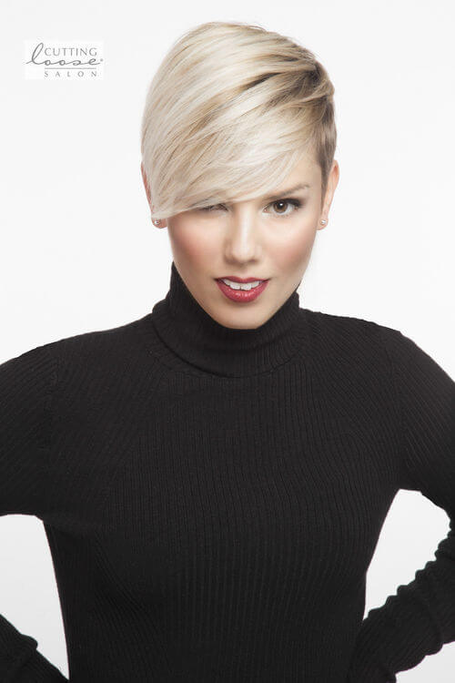 blonde-pixie-with-frontal-bangs