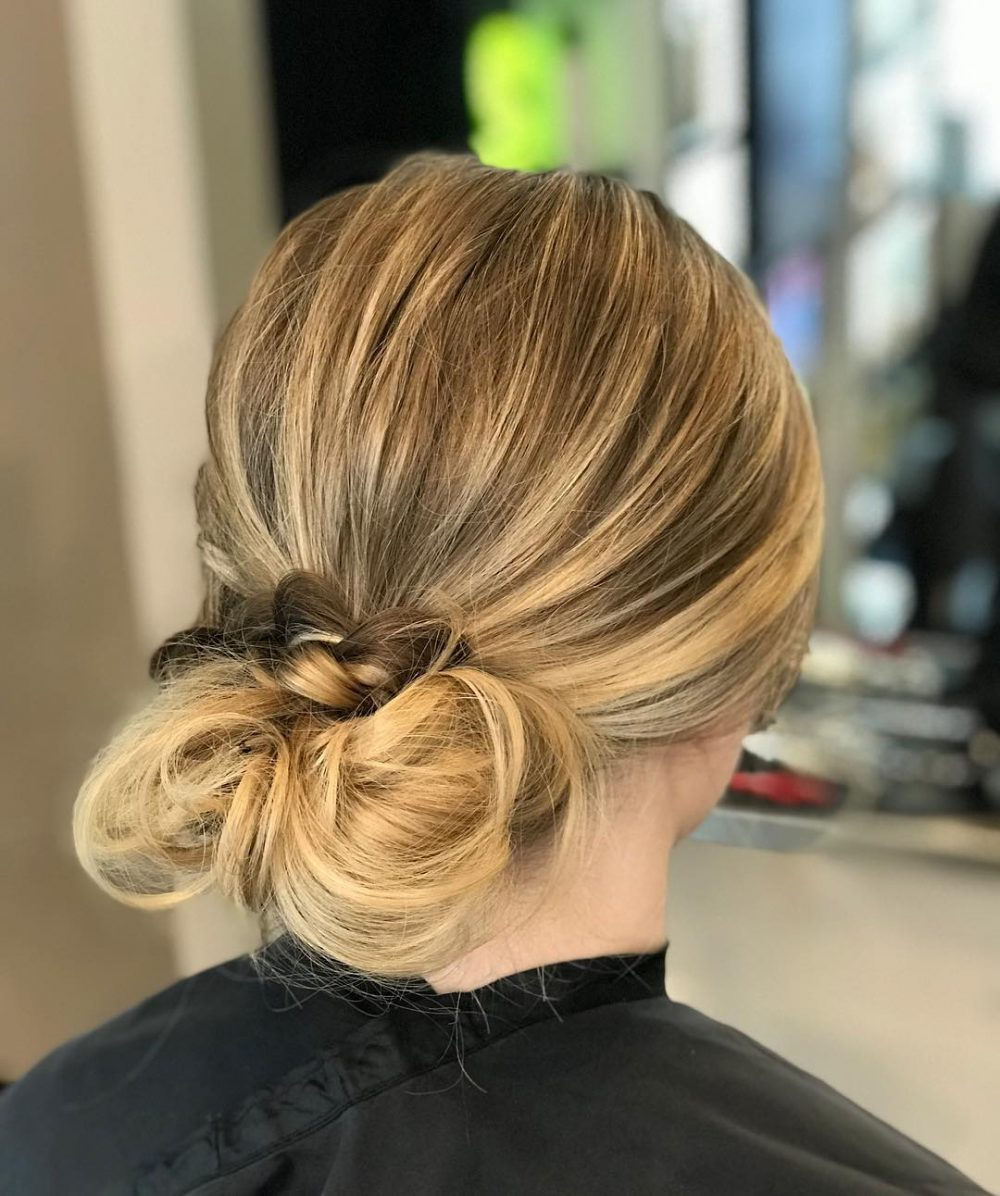 Prom Updos Pictures And How To S For The Best Prom Updos