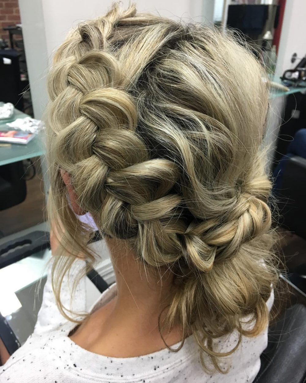 44 Top Bohemian Hairstyles Amp Hair Ideas For 2018