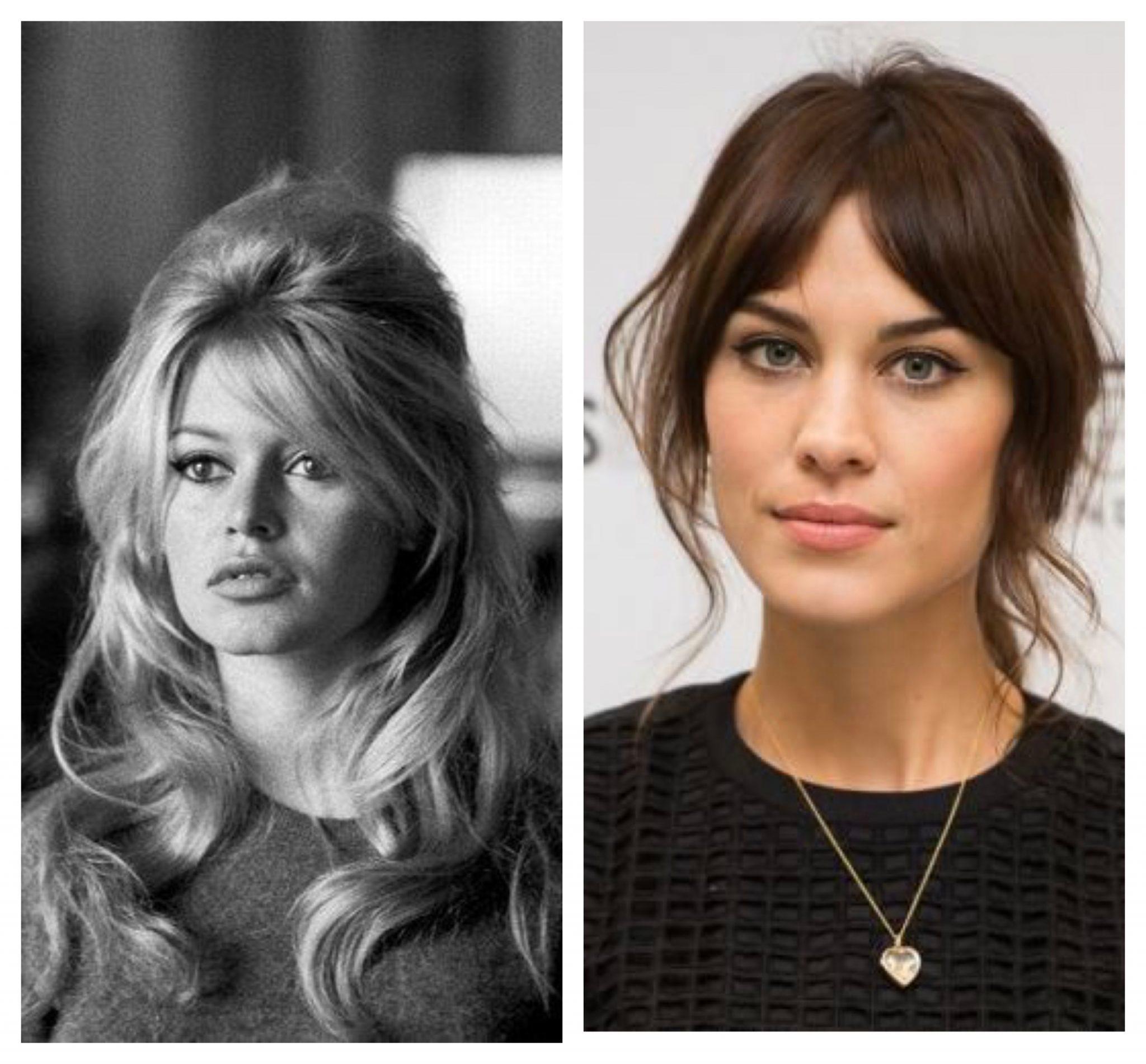 Best Hairstyles For Women In 2018 100 Trending Ideas