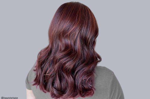 See Today S Most Popular Brunette Hair Color Ideas And Shades