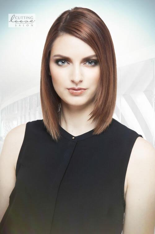 brunette-layered-bob-2