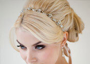 celebrityheadbandtrendfeatured