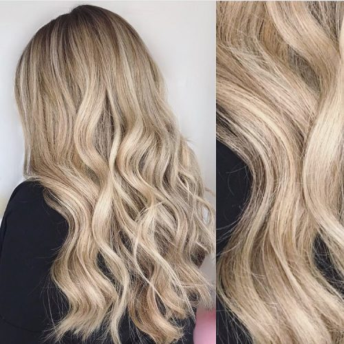 Top 31 Hairstyles For Long Blonde Hair