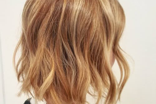 See pictures of fantastic medium bob hairstyles