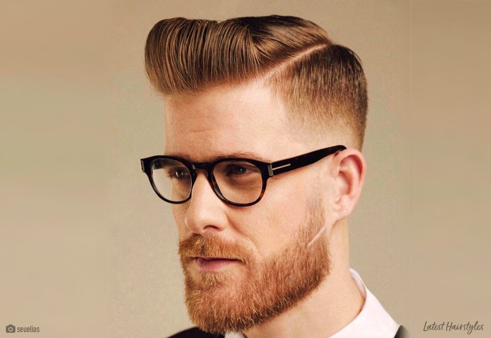 Super 21 Awesome Taper Haircuts Trending Right Now Schematic Wiring Diagrams Phreekkolirunnerswayorg