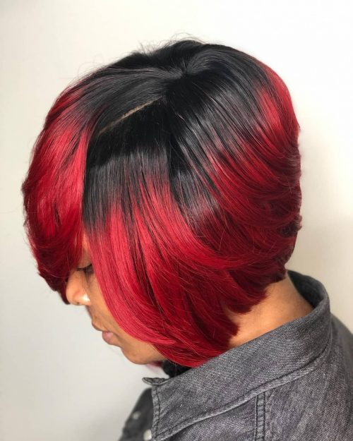 Superb 45 Cute Weave Hairstyles Trending In 2020 Schematic Wiring Diagrams Phreekkolirunnerswayorg