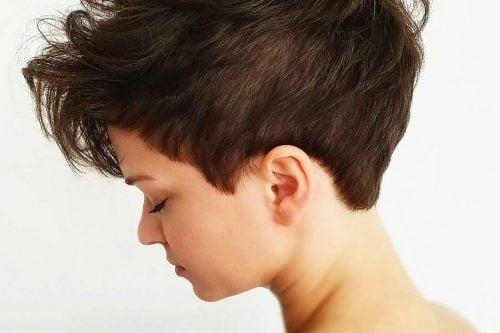 42 popular short choppy hairstyles for 2018