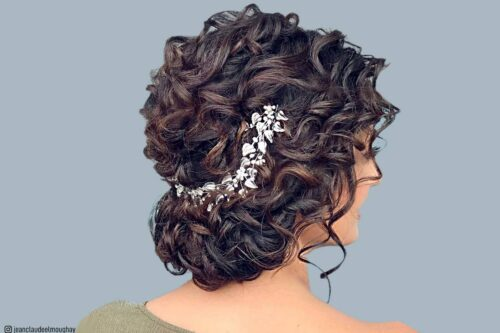 Prom Hairstyles 2019: Here Are The Best Ideas
