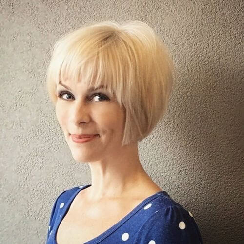 cute-blonde-haircut