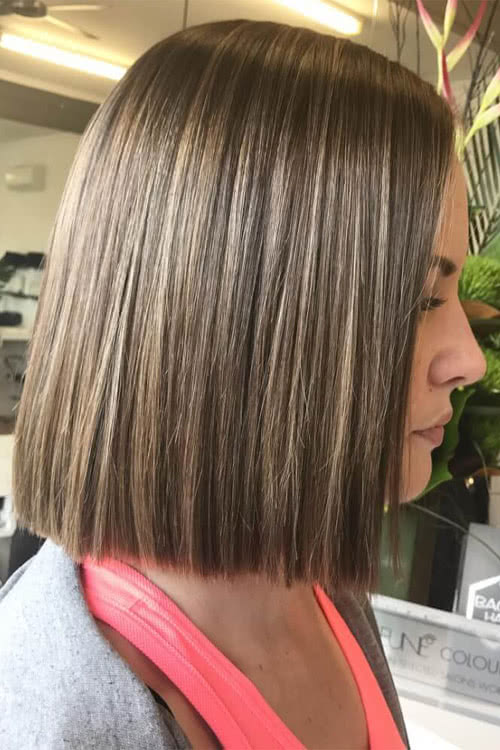 Party Jordan Hairstyles For Short Hair : 37 seriously cute hairstyles & haircuts for short hair in 2017
