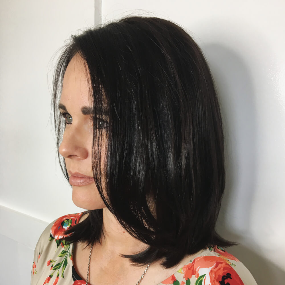 27 Cutest Hairstyles Amp Haircuts For Thin Hair In 2018