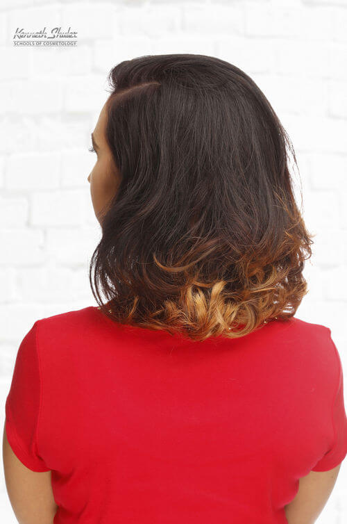 dark-brown-hair-back-view