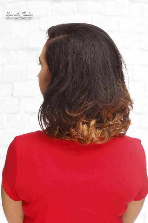 dark-brown-hair-back-view