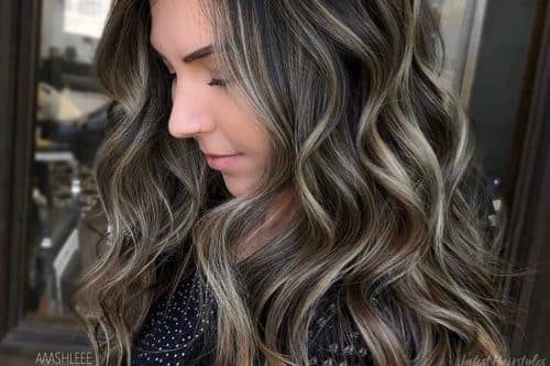 Best Hairstyles For Women In 2019 100 Trending Ideas