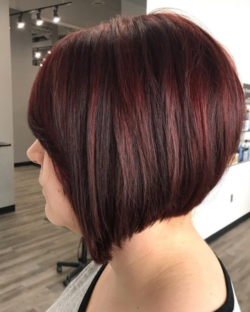 21 Stunning Short Red Hair Color Ideas Trending In 2020