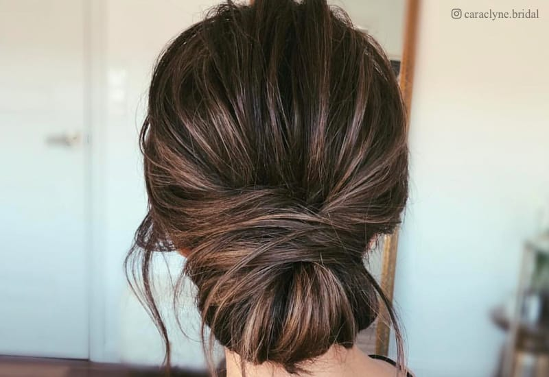 new hair style simple 27 easy diy date hairstyles for your special 2832