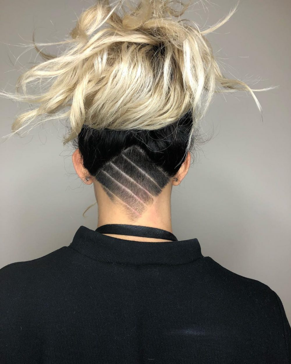 Dope Design hairstyle