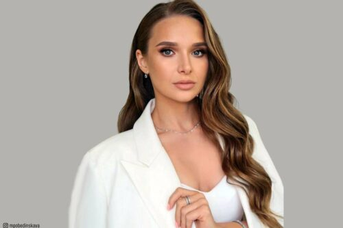29 Cutest Prom Hairstyles For Medium Length Hair For 2019