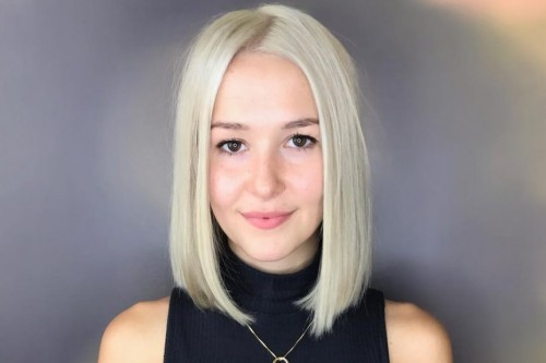 Latest Hair Style: Hottest Hair Trends For Women For 2019
