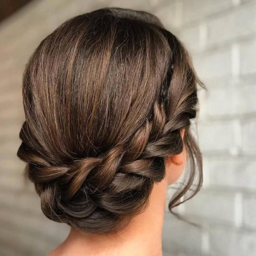 Hairstyles To Do Yourself: Romantic Long Wavy Hairstyle Hairstyles To Do Yourself: Romantic Long Wavy Hairstyle new images