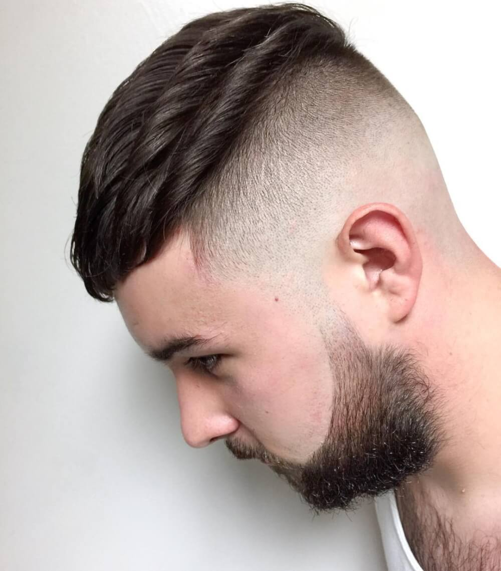 http://www.latest-hairstyles.com/mens/thick-hair.html