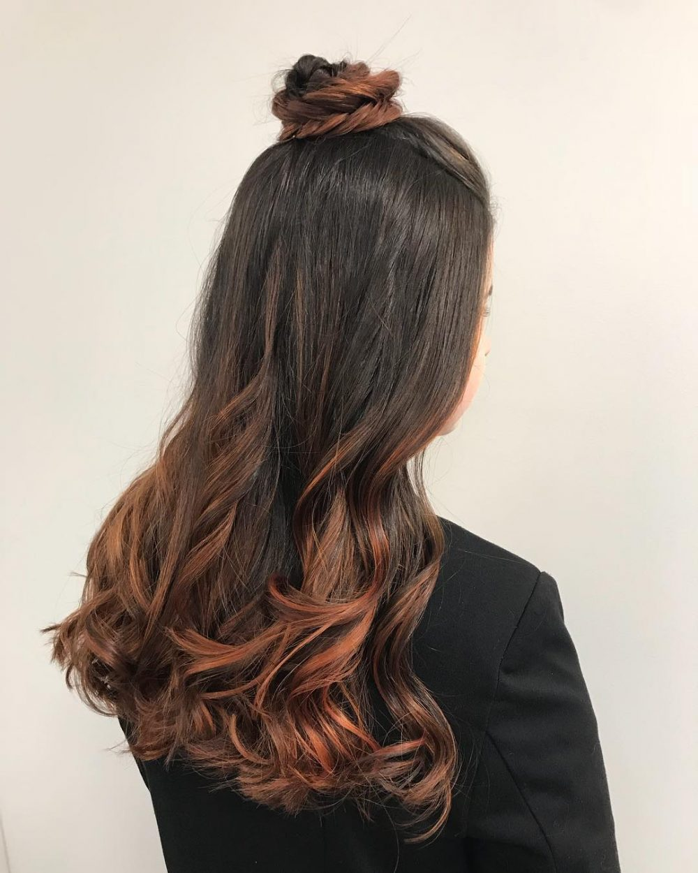 Good Instagram @emilyhannah.hairstylist