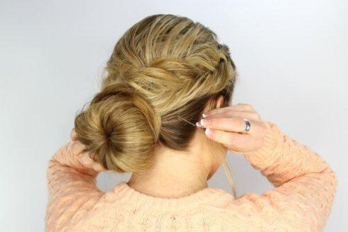 Swell Trendy And Creative Braided Hairstyles Short Hairstyles Gunalazisus