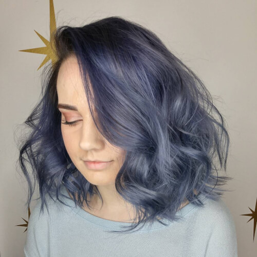 29 Best Long Bob Haircuts & Lob Hairstyles (Updated for 2018)