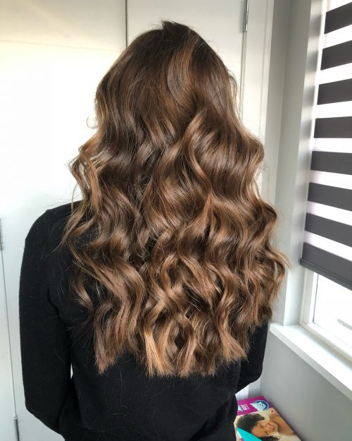50 Party Hairstyles That Are Fun & Chic (Updated For 2018