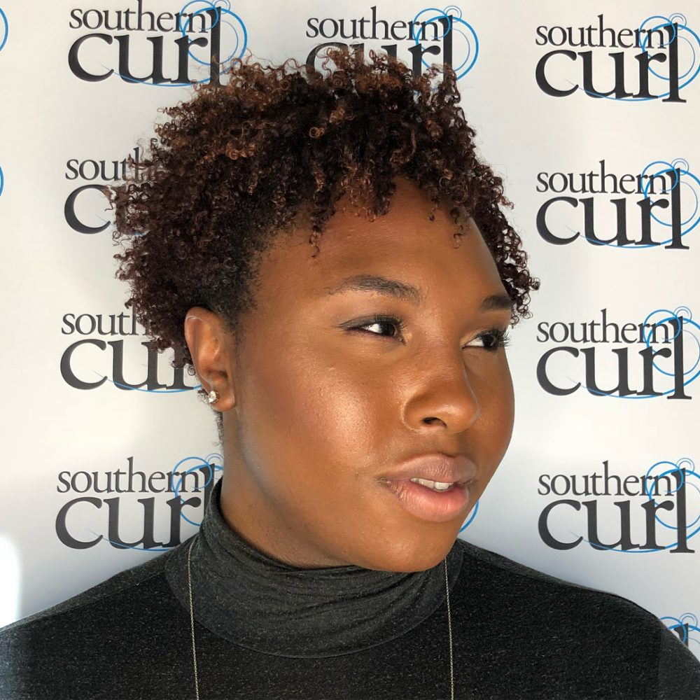 40 Best Short Hairstyles & Haircuts for Black Women in 2018