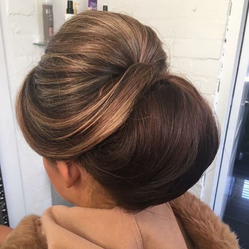 21 Foxy 60s Hairstyles That You Can Wear In 2019