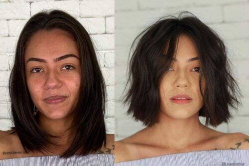 60 Best Short Hairstyles Haircuts Short Hair Ideas For 2019